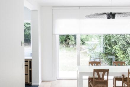 RG architectes | Rénovation intérieur maison Val du Prince