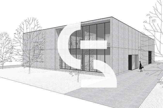 RG architectes | Di Filippo